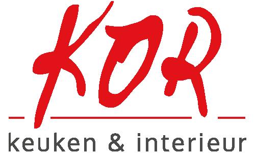 http://korlautenbag.nl/2017/wp-content/uploads/2017/08/korlogo_payoff.png
