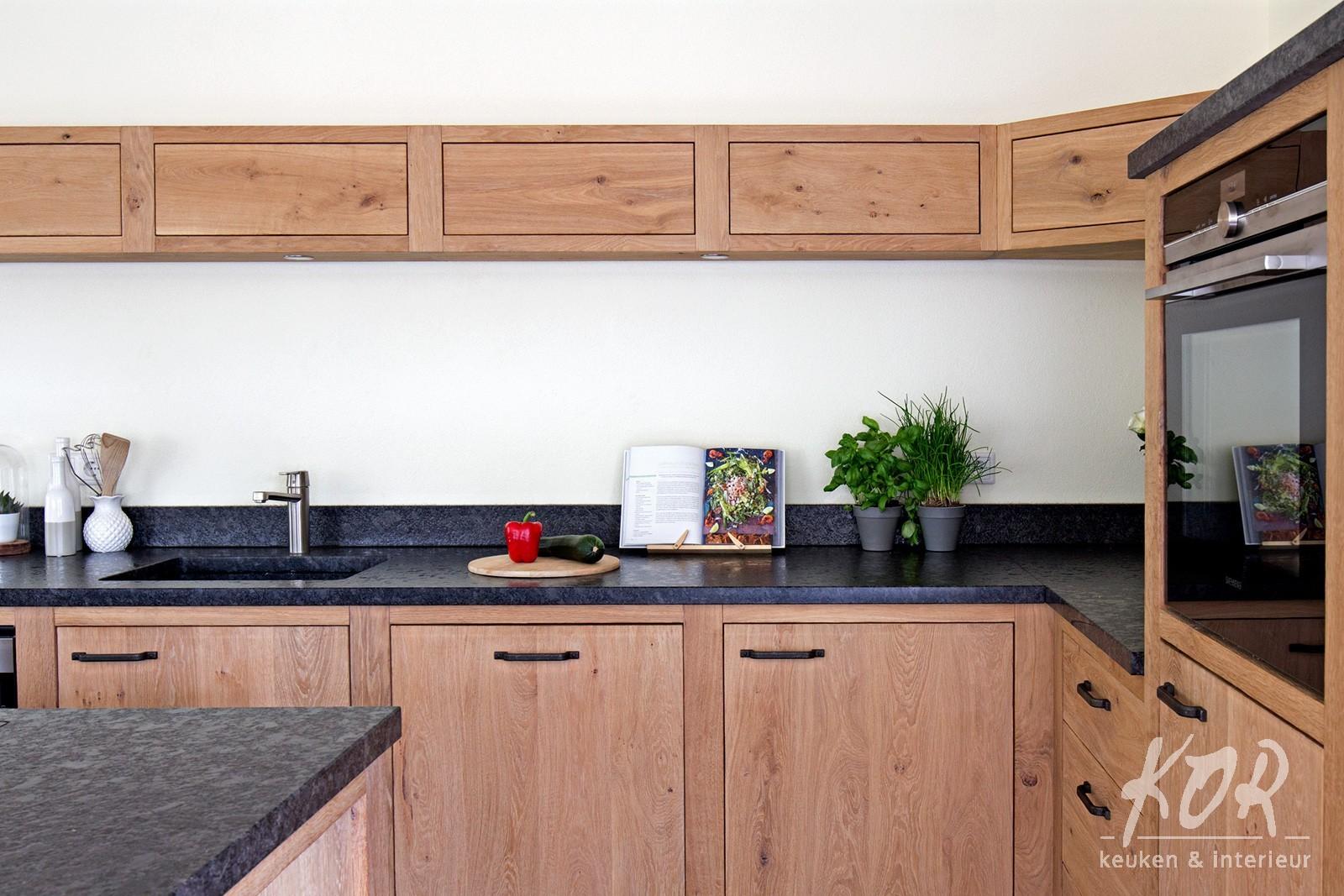 Wat kost het om een keuken te laten maken kor lautenbag